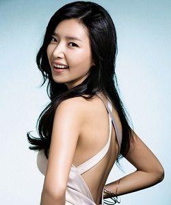 Cha tae hyun dan kim jong kook dating 5