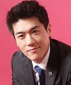 Foto Choi Chul Ho