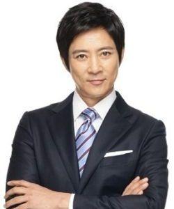 Foto Choi Soo Jong