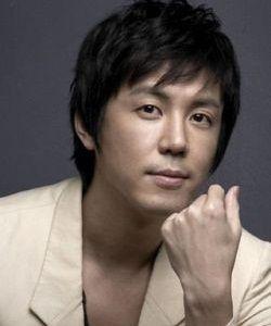 Foto Choi Won Young