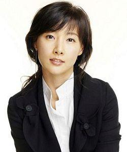 Do Ji Won