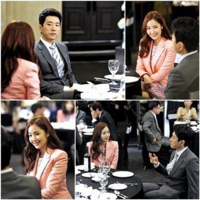 Foto drama A New Leaf 2