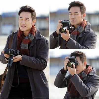 Foto drama Can We Love 1