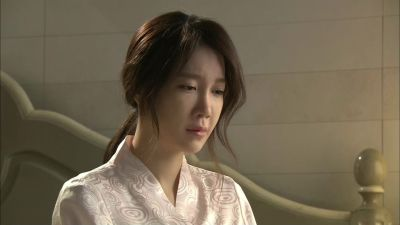 Foto drama Drama The Woman Who Married Three Times 2