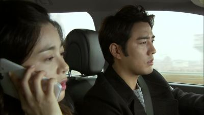 Foto drama Drama The Woman Who Married Three Times 3