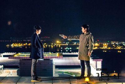 Foto Drama Korea Gap Dong 2