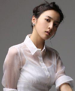 Foto Han Hye Jin