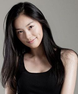 Foto Hwang Sun Hee