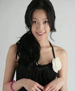 Foto Jang Ah Young