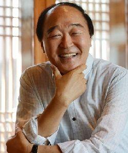 Foto Jang Kwang