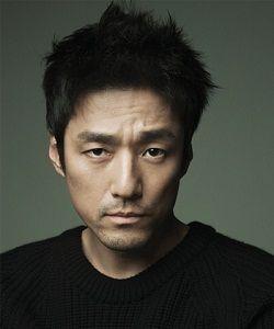 Foto Ji Jin Hee