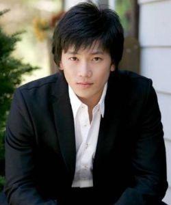 Foto Ji Sung