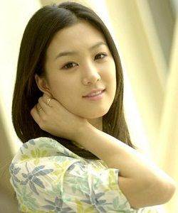 Foto Jung Ryu Won