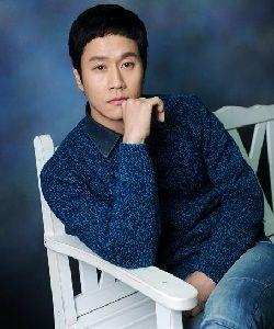 Foto Jung Woo