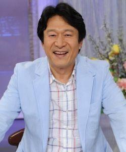 Foto Kim Eung Soo