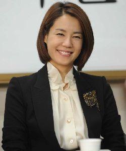 Foto Kim Ji Ho