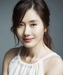 Foto Kim Ji Soo