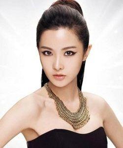 Foto Kim Yoo Ri