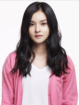 Foto Kim Yoon Hye