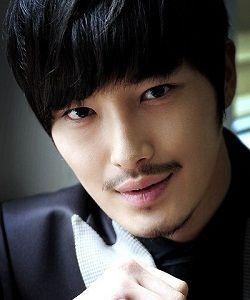 Foto Kwak Hee Sung