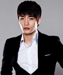 Foto Sung Hoon