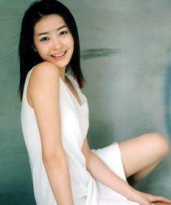 Foto Wang Ji Hye