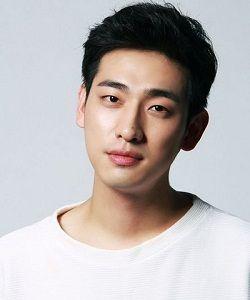 Foto Yoon Park