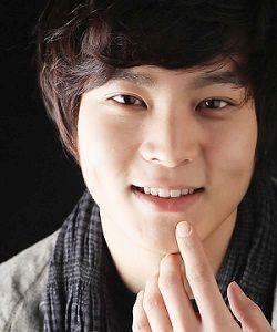 Foto Joo Won