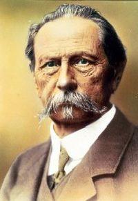 Foto Karl Benz