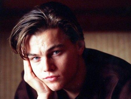 Foto Leonardo DiCaprio 3