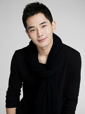 Foto Ohn Joo Wan
