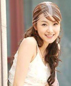 Foto So Yi Hyun