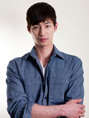 Foto Song Jae Rim
