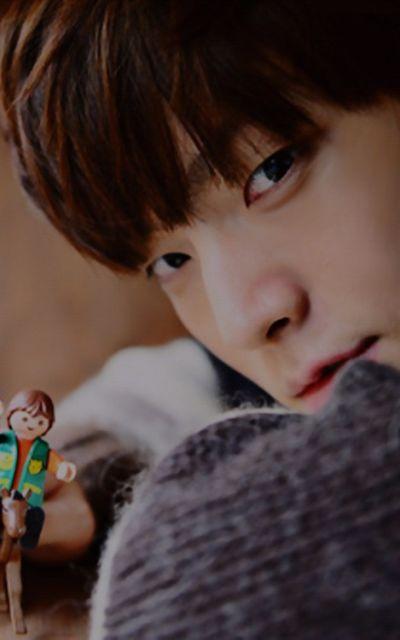 Foto Aktor Korea Ahn Jae-hyun 23