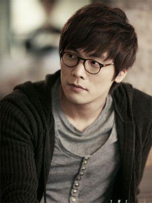 Foto Choi Daniel