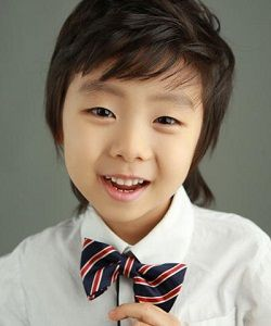 Foto Goo Seung-hyun