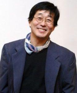 Foto Kim Chang-wan Jang Young-mok