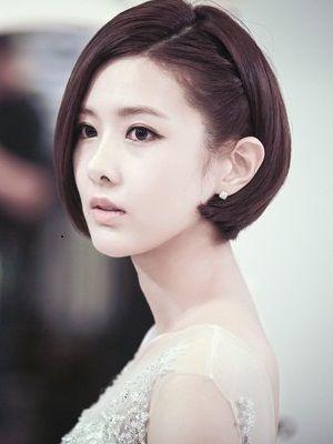 Foto Kim Yoo-ri