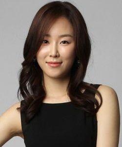 Foto Seo Hyun Jin