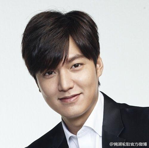 Foto terbaru Lee Min-ho 6