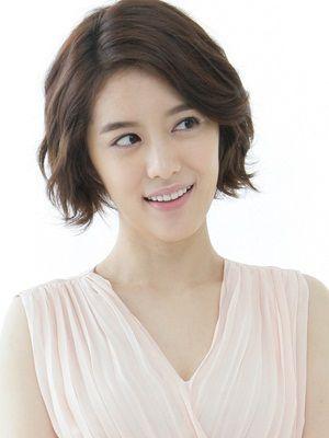 Foto Yang Jin Sung