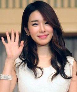 Foto Yoo In-na Yoo Se-mi