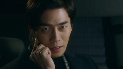 Kumpulan Foto Aktor Korea Shin Shung-rok 43