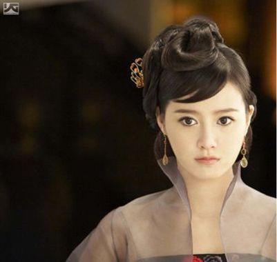 Foto Cantik Aktris Korea Ku Hye Sun 11