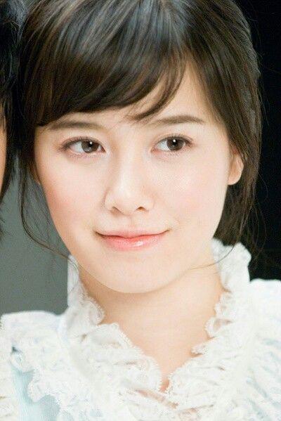 Foto Cantik Aktris Korea Ku Hye Sun 13