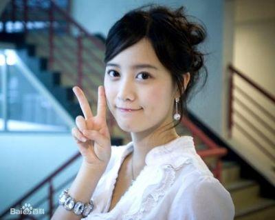 Foto Cantik Aktris Korea Ku Hye Sun 20