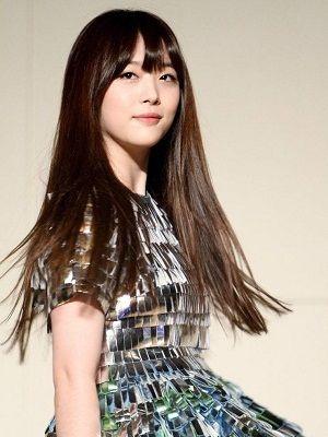 Foto Choi Seol Ri