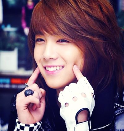 Foto Lee Hong-gi 10
